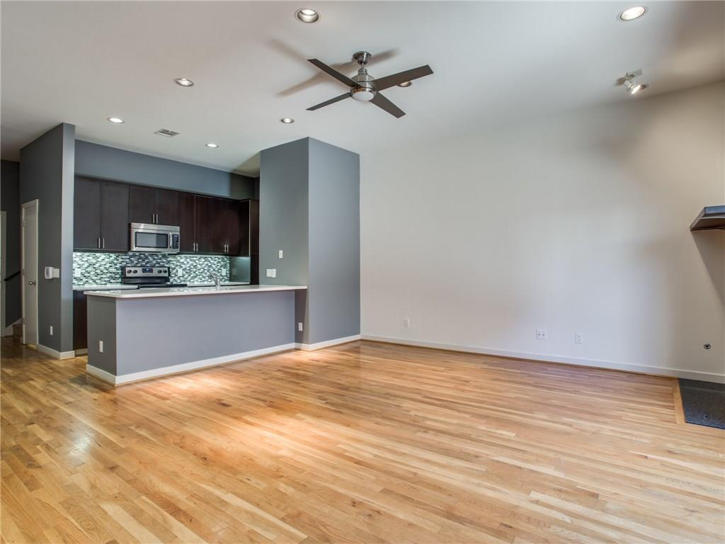 Sold Property | 4125 Cole Avenue #23 Dallas, Texas 75204 0