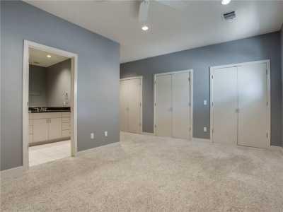 Sold Property | 4125 Cole Avenue #23 Dallas, Texas 75204 9