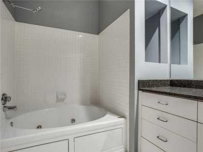 Sold Property | 4125 Cole Avenue #23 Dallas, Texas 75204 11