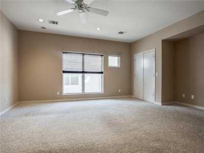 Sold Property | 4125 Cole Avenue #23 Dallas, Texas 75204 12