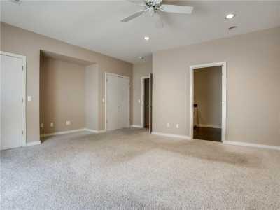 Sold Property | 4125 Cole Avenue #23 Dallas, Texas 75204 13