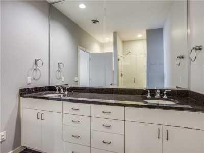 Sold Property | 4125 Cole Avenue #23 Dallas, Texas 75204 14