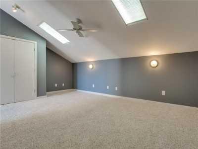 Sold Property | 4125 Cole Avenue #23 Dallas, Texas 75204 17