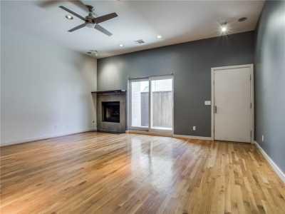 Sold Property | 4125 Cole Avenue #23 Dallas, Texas 75204 1