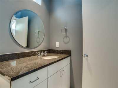 Sold Property | 4125 Cole Avenue #23 Dallas, Texas 75204 19