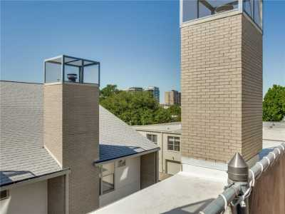 Sold Property | 4125 Cole Avenue #23 Dallas, Texas 75204 21