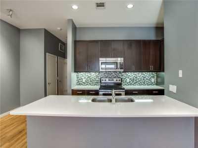 Sold Property | 4125 Cole Avenue #23 Dallas, Texas 75204 3