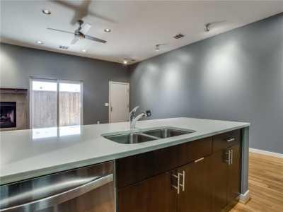 Sold Property | 4125 Cole Avenue #23 Dallas, Texas 75204 6
