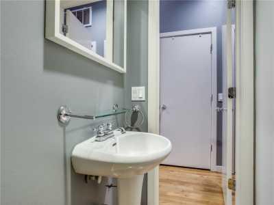 Sold Property | 4125 Cole Avenue #23 Dallas, Texas 75204 7