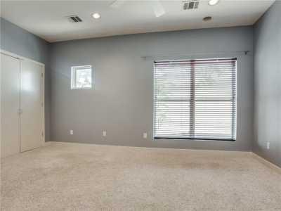 Sold Property | 4125 Cole Avenue #23 Dallas, Texas 75204 8