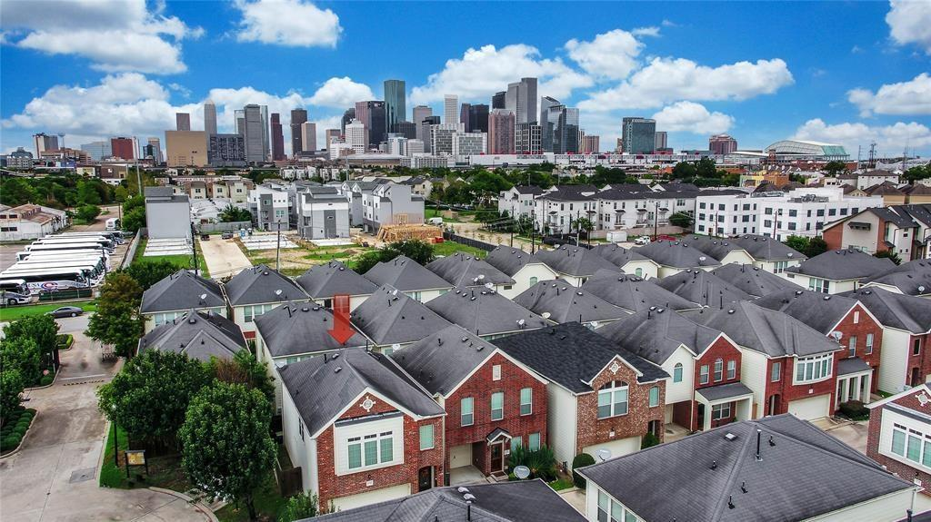 Off Market | 1772 Aden Drive Houston, TX 77003 25