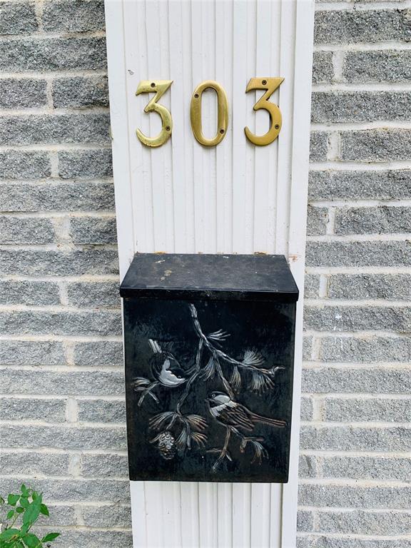 Active | 303 E Patti Page Boulevard Claremore, OK 74017 34