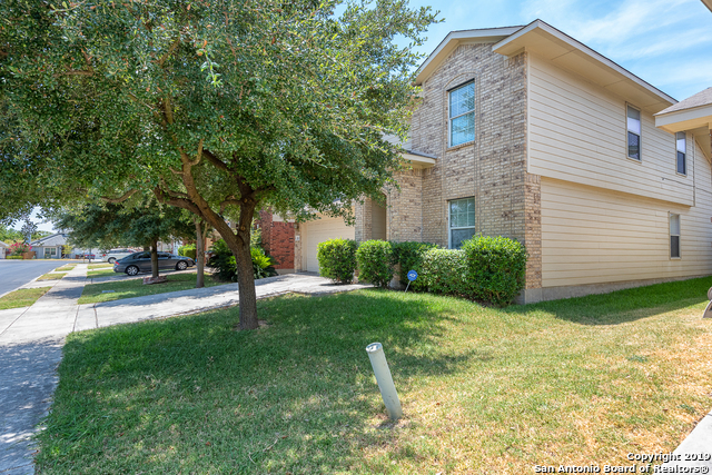 Off Market | 6522 Charles Field  Leon Valley, TX 78238 3