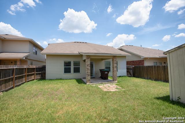 Off Market | 6522 Charles Field  Leon Valley, TX 78238 24