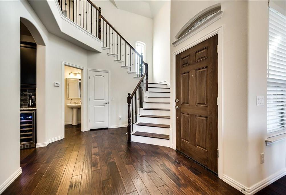 Sold Property | 884 Vaquero Street Allen, Texas 75013 9