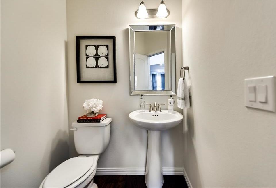 Sold Property | 884 Vaquero Street Allen, Texas 75013 10