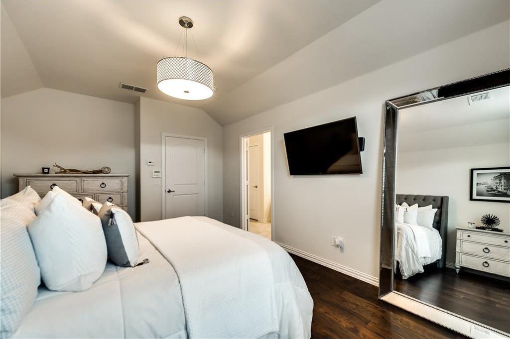 Sold Property | 884 Vaquero Street Allen, Texas 75013 12