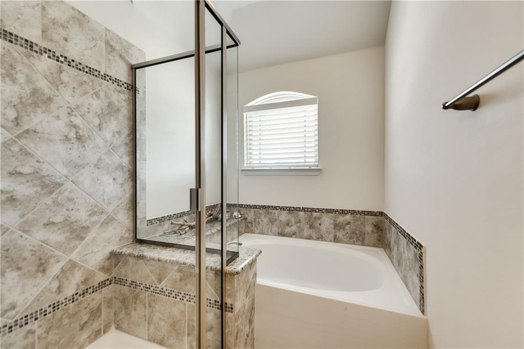 Sold Property | 884 Vaquero Street Allen, Texas 75013 15