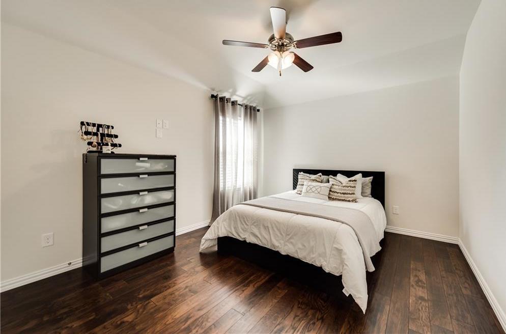 Sold Property | 884 Vaquero Street Allen, Texas 75013 16