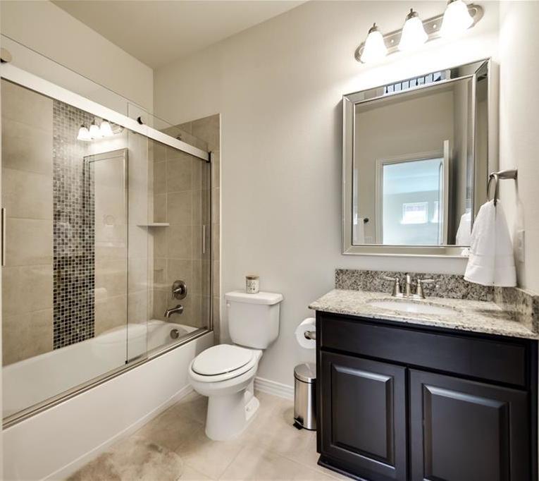 Sold Property | 884 Vaquero Street Allen, Texas 75013 17