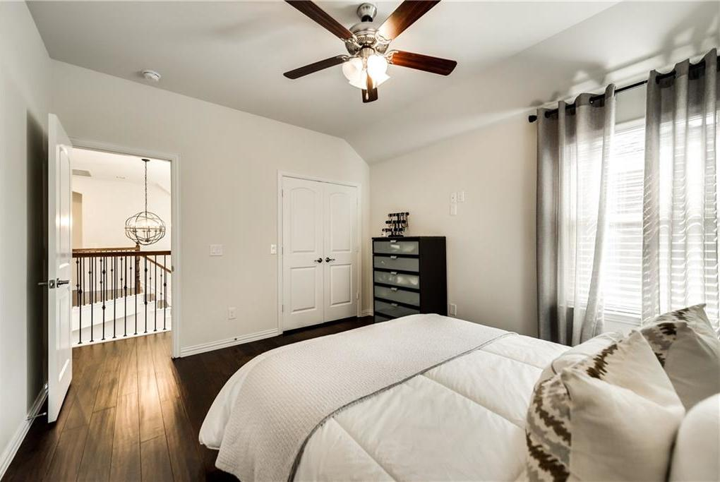 Sold Property | 884 Vaquero Street Allen, Texas 75013 18