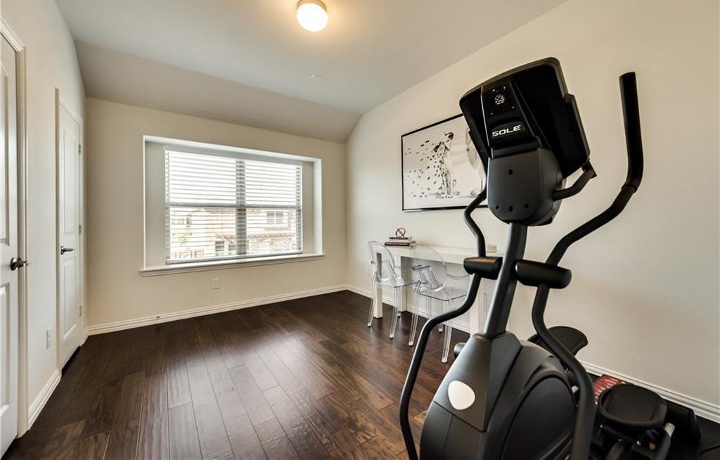 Sold Property | 884 Vaquero Street Allen, Texas 75013 19