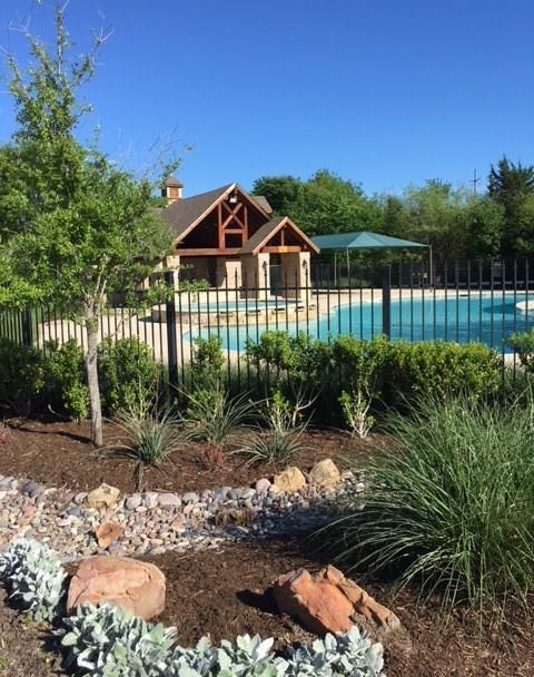 Sold Property | 884 Vaquero Street Allen, Texas 75013 23