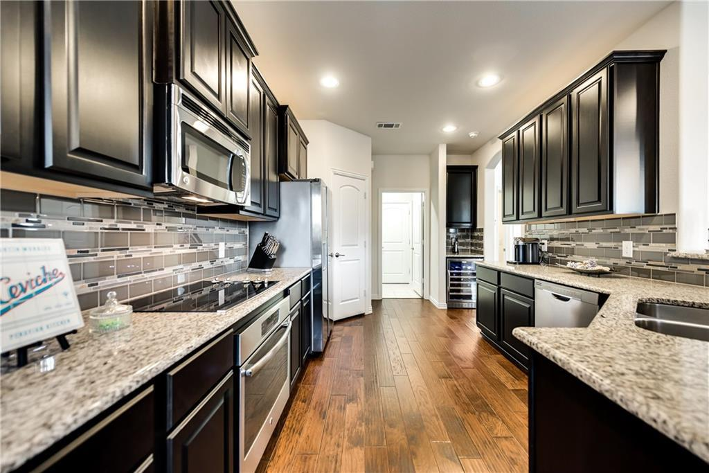 Sold Property | 884 Vaquero Street Allen, Texas 75013 6