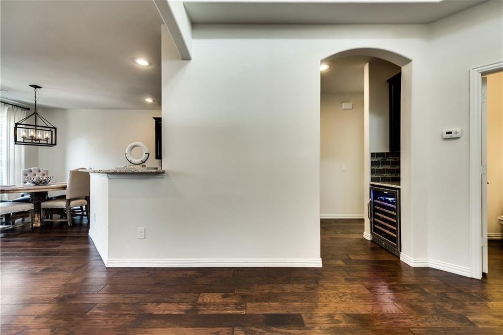 Sold Property | 884 Vaquero Street Allen, Texas 75013 8
