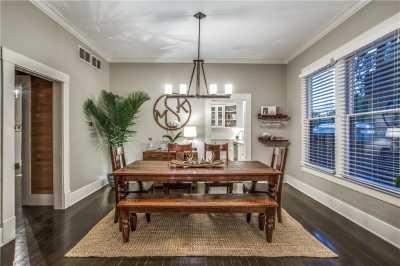 Sold Property | 819 Woodlawn Avenue Dallas, Texas 75208 7