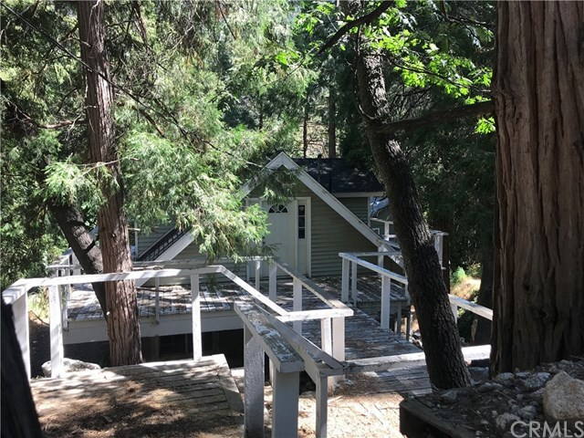 Closed | 39558 Prospect Drive Forest Falls, CA 92339 3