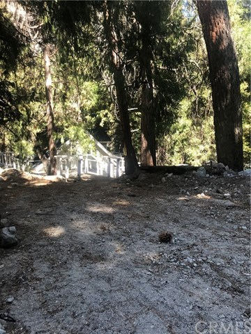 Closed | 39558 Prospect Drive Forest Falls, CA 92339 25