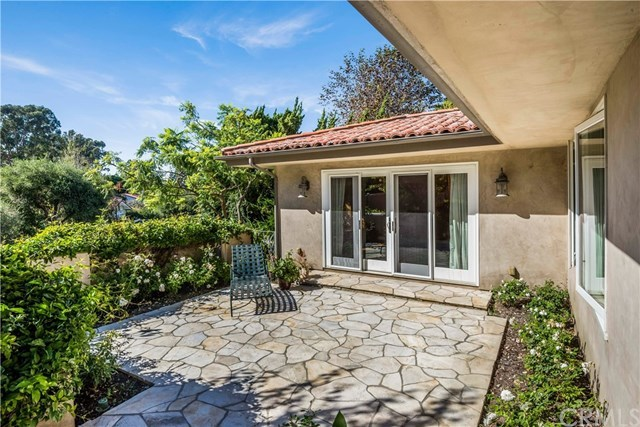 Closed | 1673 Cataluna  Place Palos Verdes Estates, CA 90274 7