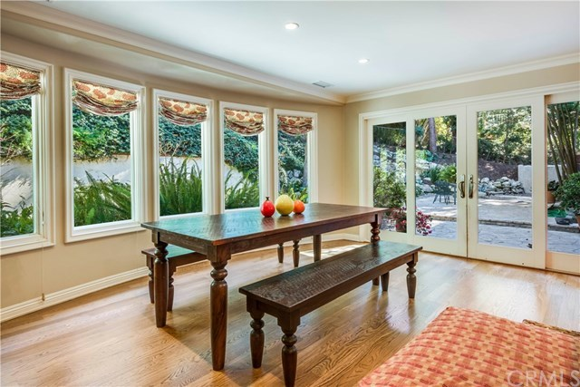 Closed | 1673 Cataluna  Place Palos Verdes Estates, CA 90274 20