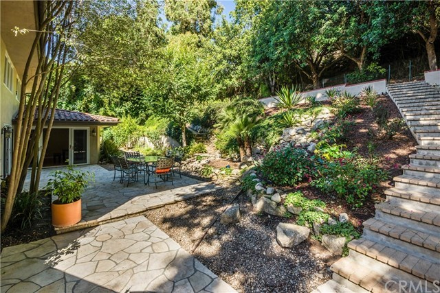 Closed | 1673 Cataluna  Place Palos Verdes Estates, CA 90274 23