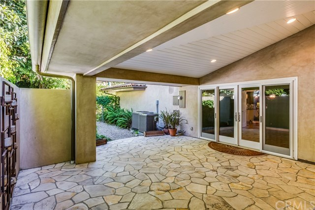Closed | 1673 Cataluna  Place Palos Verdes Estates, CA 90274 28