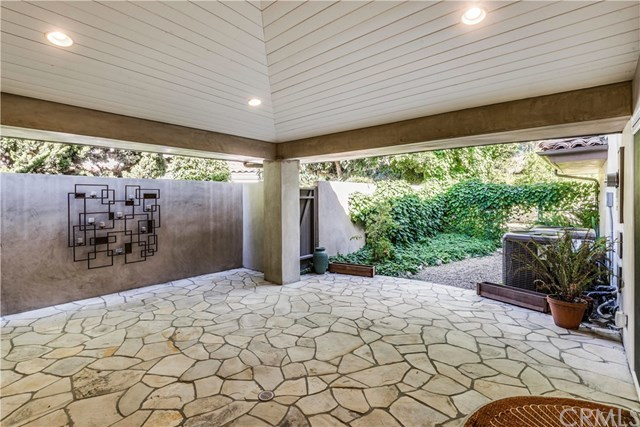 Closed | 1673 Cataluna  Place Palos Verdes Estates, CA 90274 29