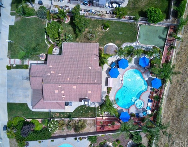 Closed | 2279 Avenida La Paz  Chino Hills, CA 91709 4