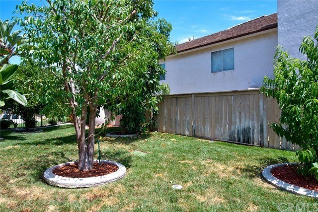 Closed | 2279 Avenida La Paz  Chino Hills, CA 91709 31