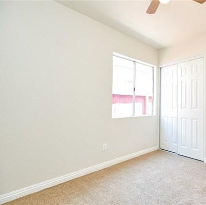 Closed | 11347 Sage Avenue Fontana, CA 92337 9