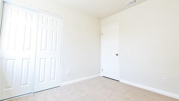Closed | 11347 Sage Avenue Fontana, CA 92337 13