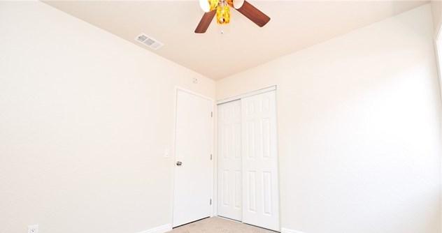Closed | 11347 Sage Avenue Fontana, CA 92337 15