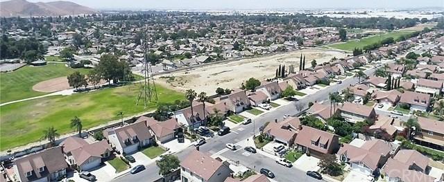 Closed | 11347 Sage Avenue Fontana, CA 92337 28