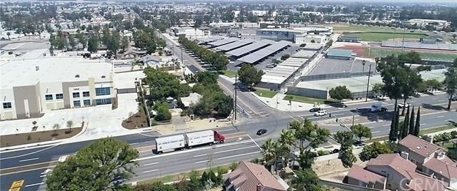 Closed | 11347 Sage Avenue Fontana, CA 92337 29