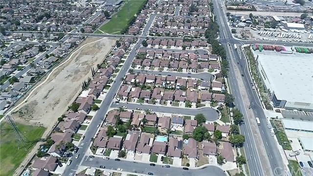 Closed | 11347 Sage Avenue Fontana, CA 92337 32