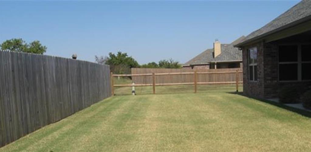 Active | 4236 Village Park Drive Skiatook, Oklahoma 74070 1