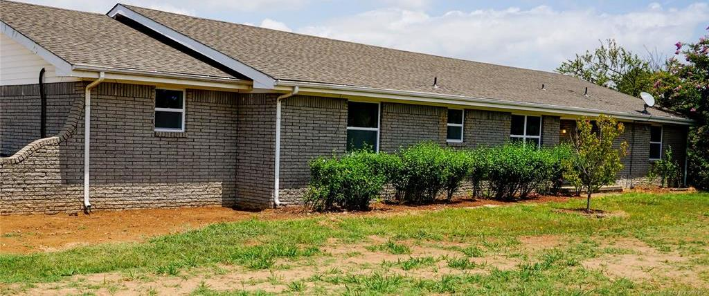 Off Market | 7170 County Road 1480  Ada, Oklahoma 74820 1