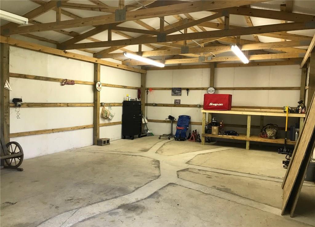 Sold Property | 310 N Madison Konawa, Oklahoma 74849 11