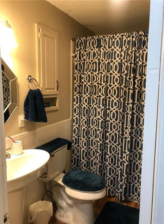 Sold Property | 310 N Madison Konawa, Oklahoma 74849 14