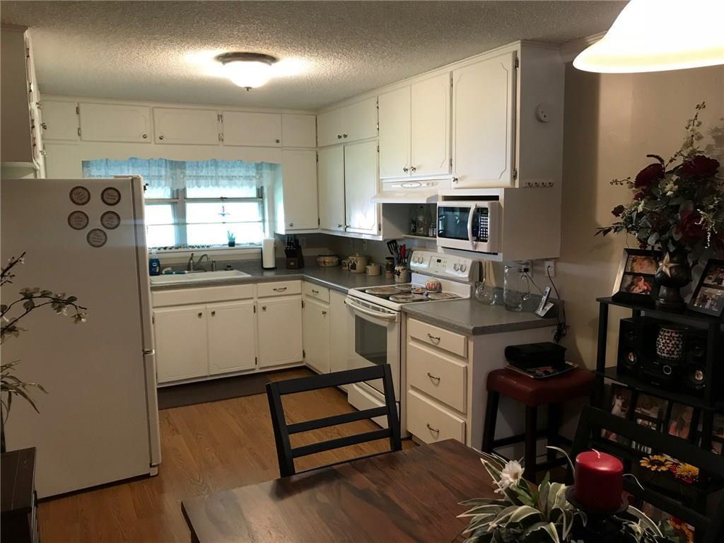Sold Property | 310 N Madison Konawa, Oklahoma 74849 4